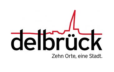 Stadt Delbrück