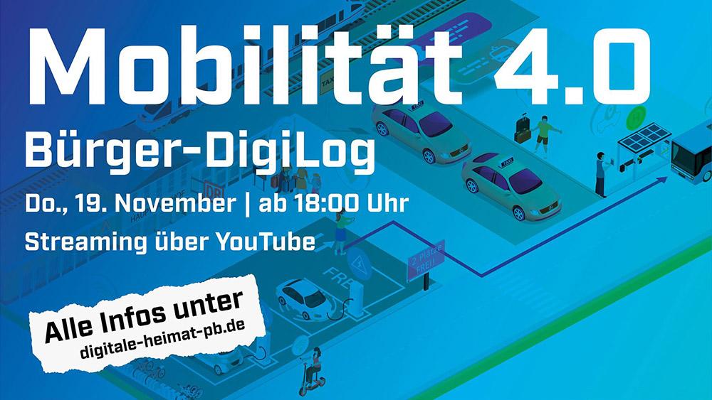 DigiLog-Mobilitaet