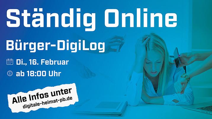 DigiLog-Staendig-Online