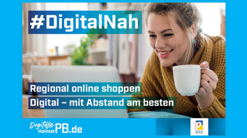 #DigitalNah