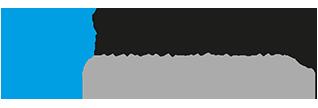 Logo Digitales-NRW-Modellregion-OWL