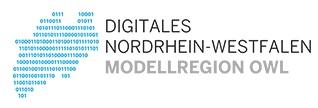 Digitales-NRW-Modellregion-OWL