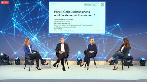 Fachkonferenz-Digitale-Heimat