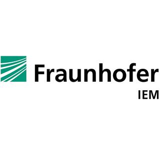 Fraunhofer-IEM