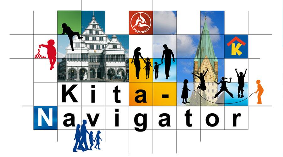 Kita-Navigator