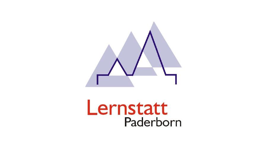 Lernstatt Paderborn