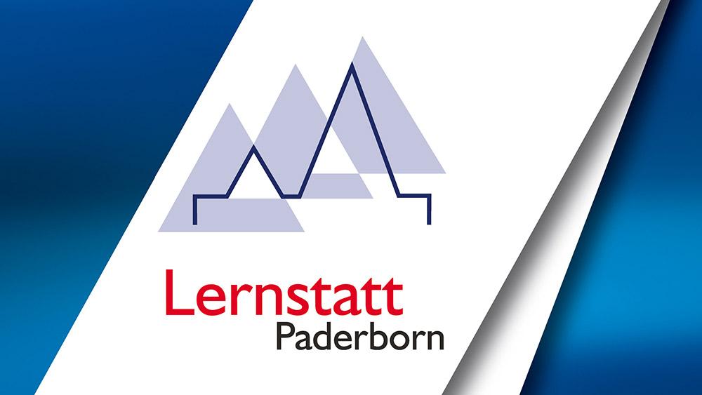 Lernstatt_Paderborn