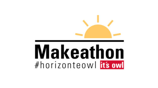 Makeathon-its-OWL