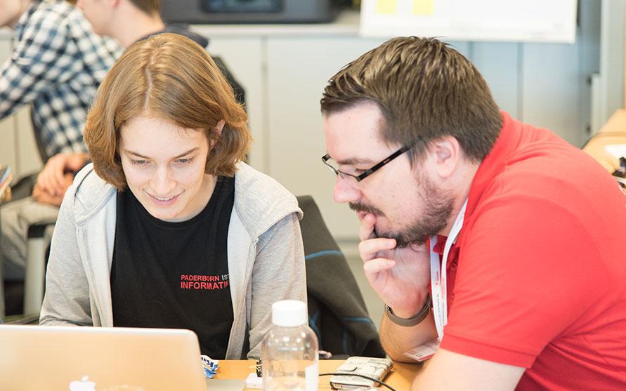 PIT_Hackathon