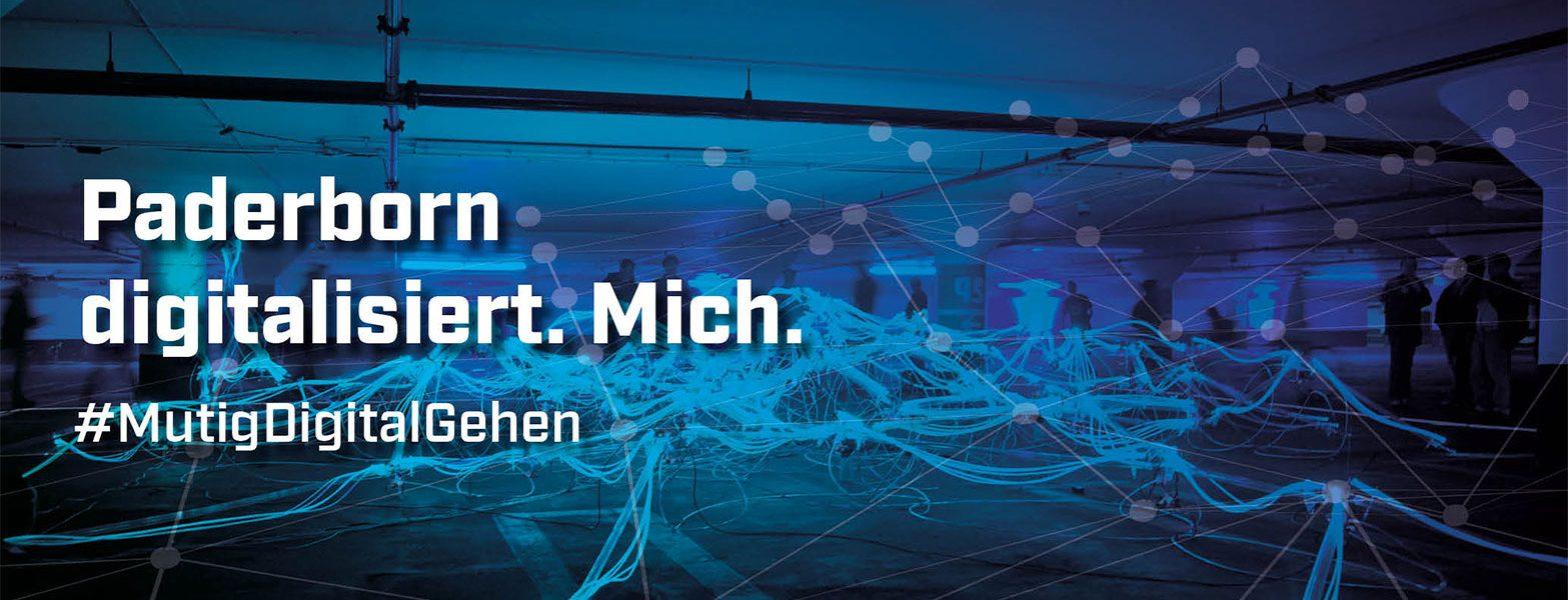 Paderborn-digitalisiert-mich