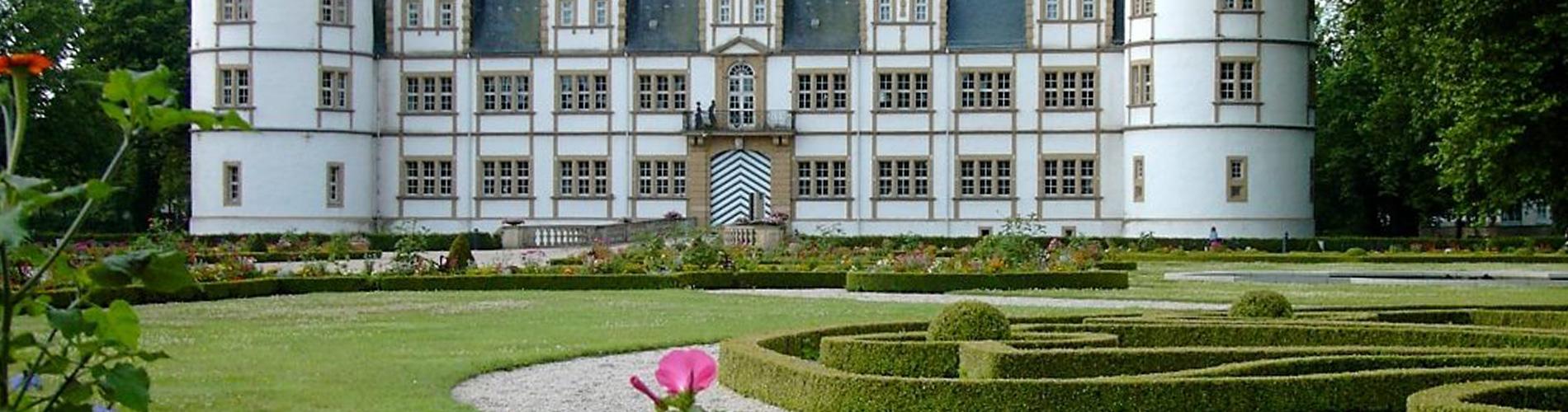 Schloss_Neuhaus