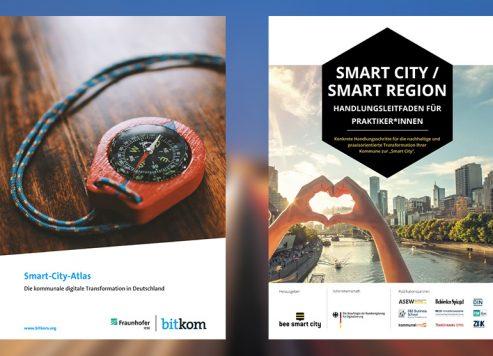 Smart-City-Atlas