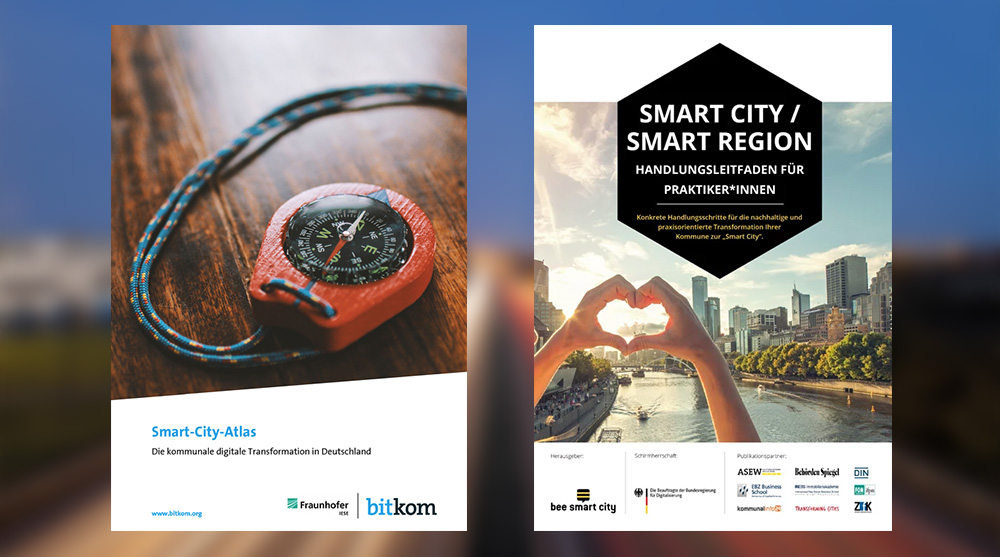 Smart-City-Atlas