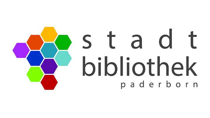 Stadtbibliothek Paderborn