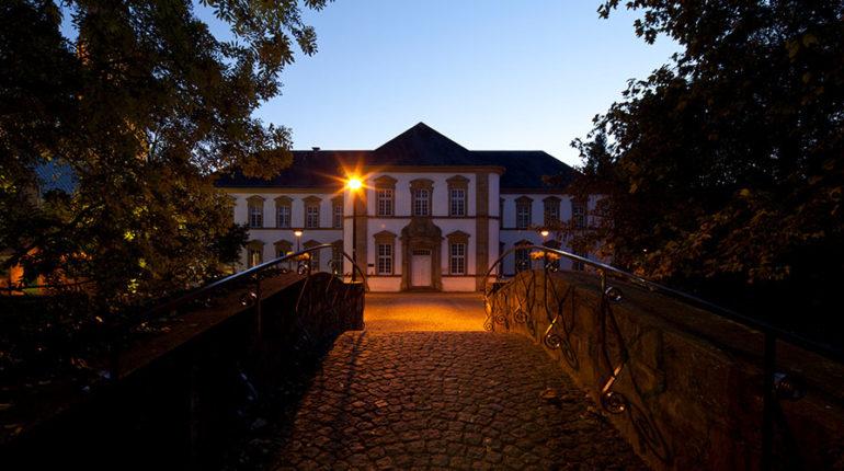 Stadtblibliothek-Paderborn