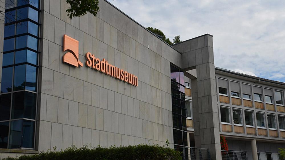 Stadtmuseum-Paderborn