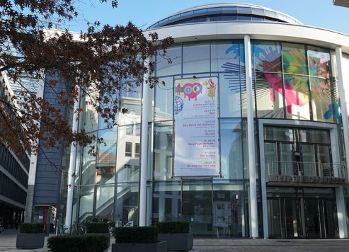 Theater-Paderborn