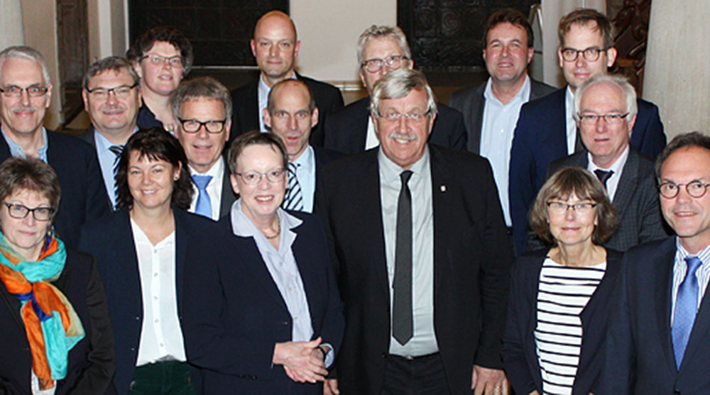 Treffen-in-Paderborn