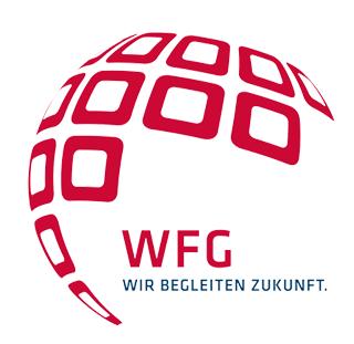 WfG Paderborn