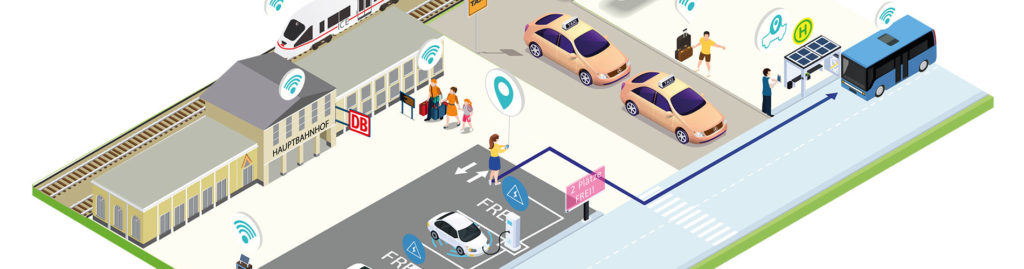 digitale-heimat-Mobilitaet