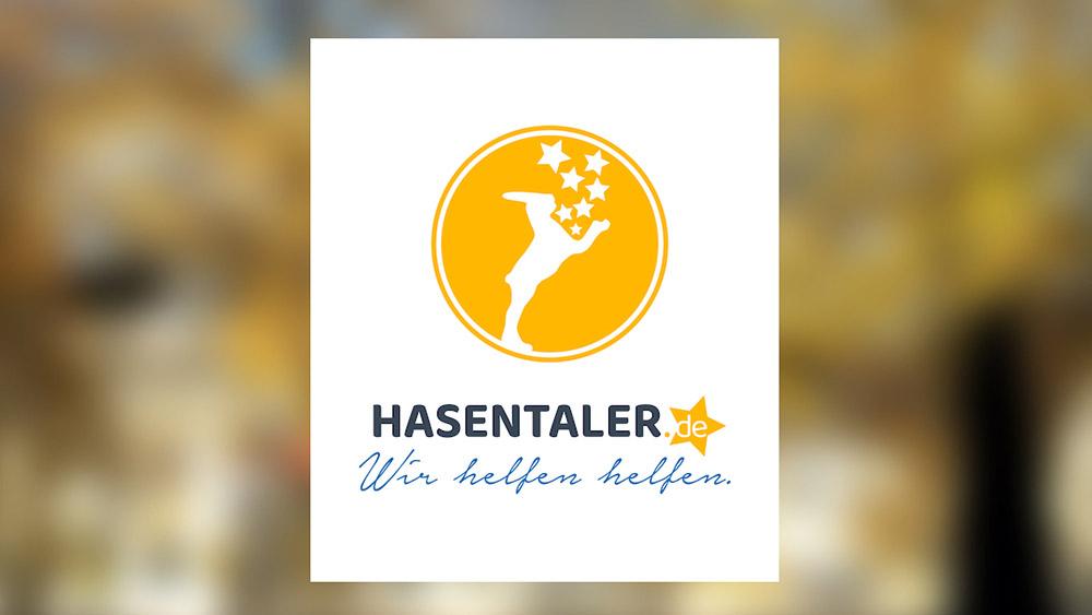 hasentaler