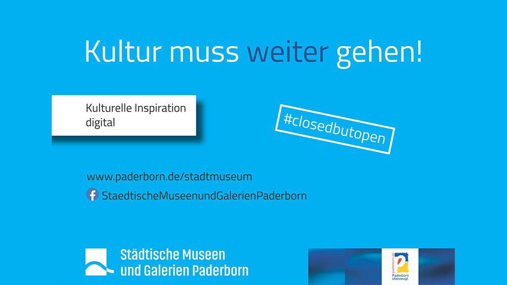 Städtische Museen