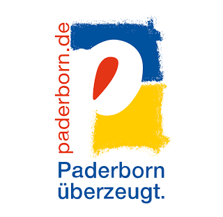 Stadt Paderborn