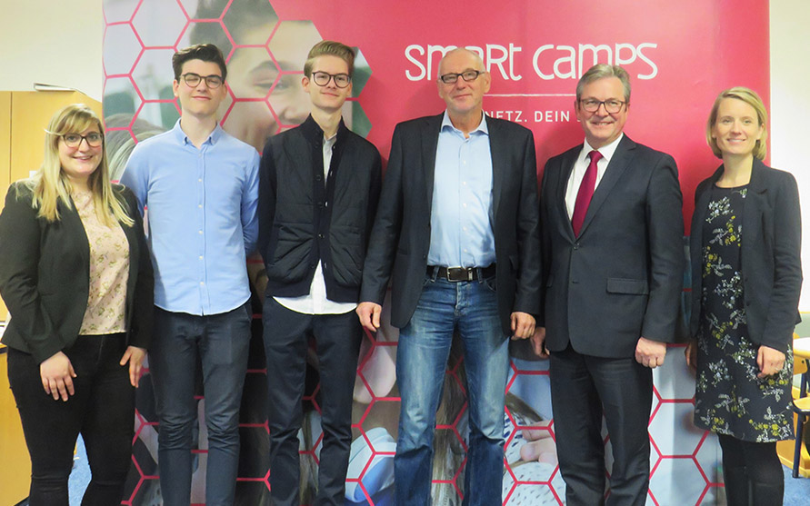 smart-camps