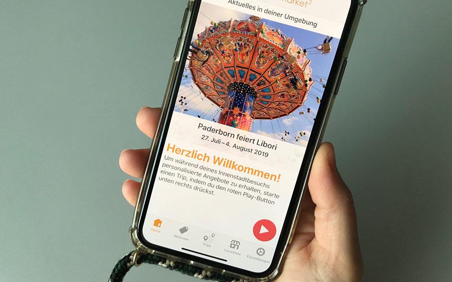smartmarket-app